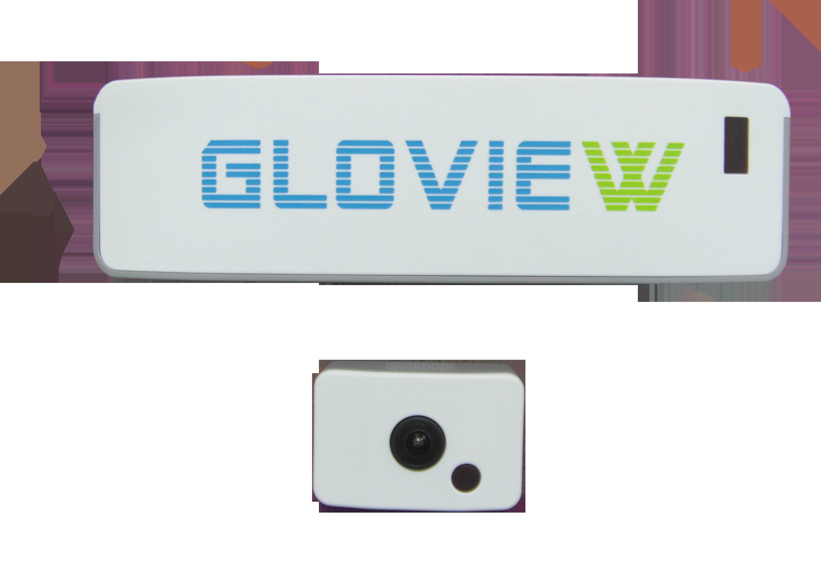 Gloview FP4