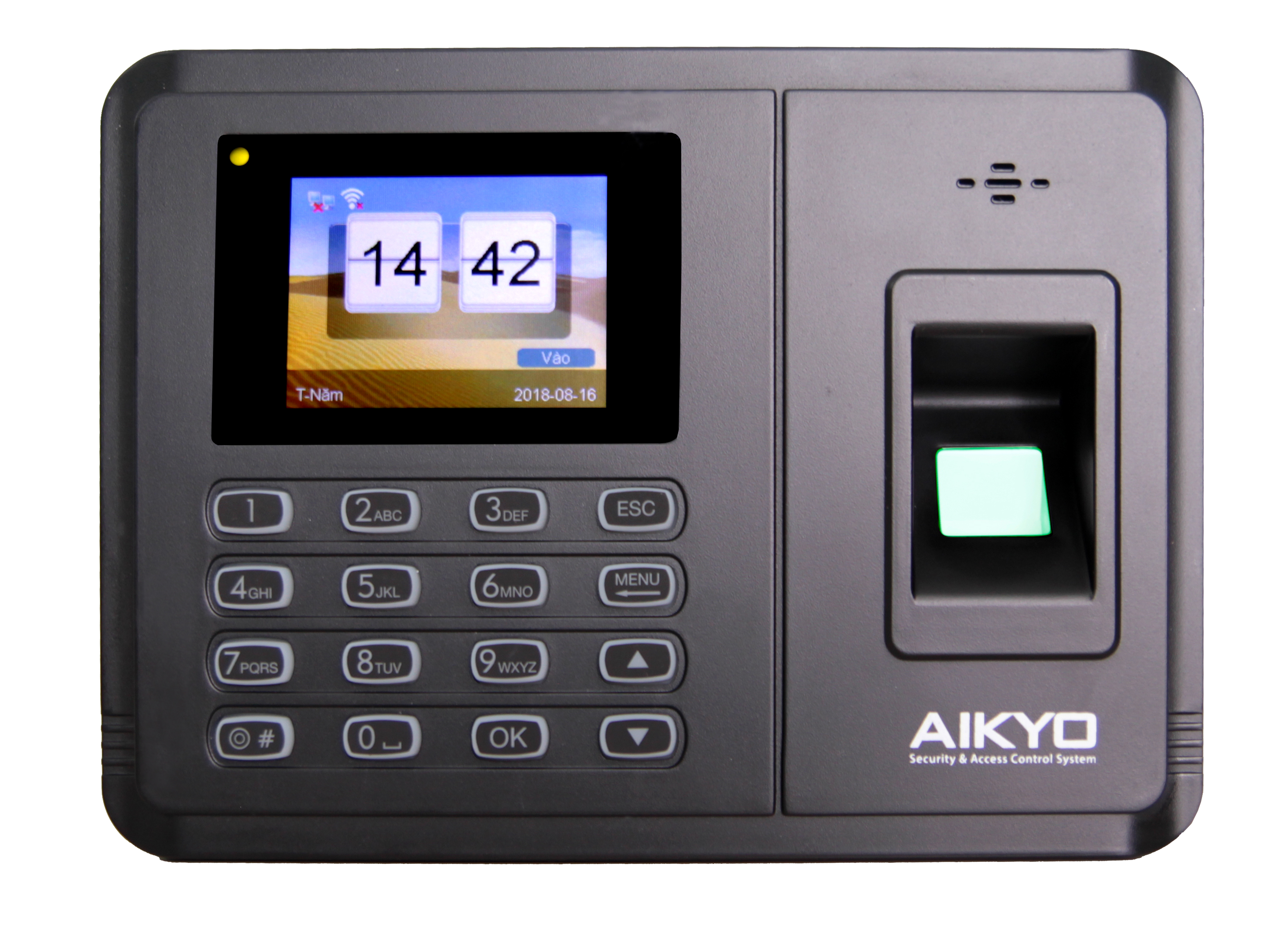 Aikyo 5000TIDC