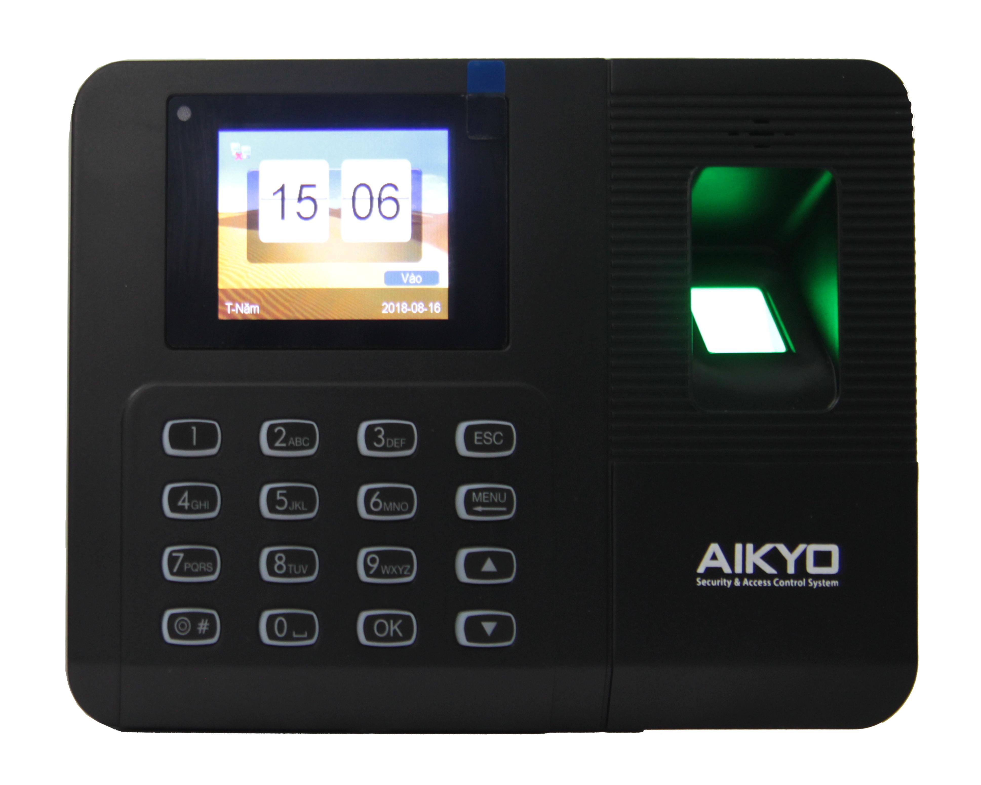 Aikyo X958C