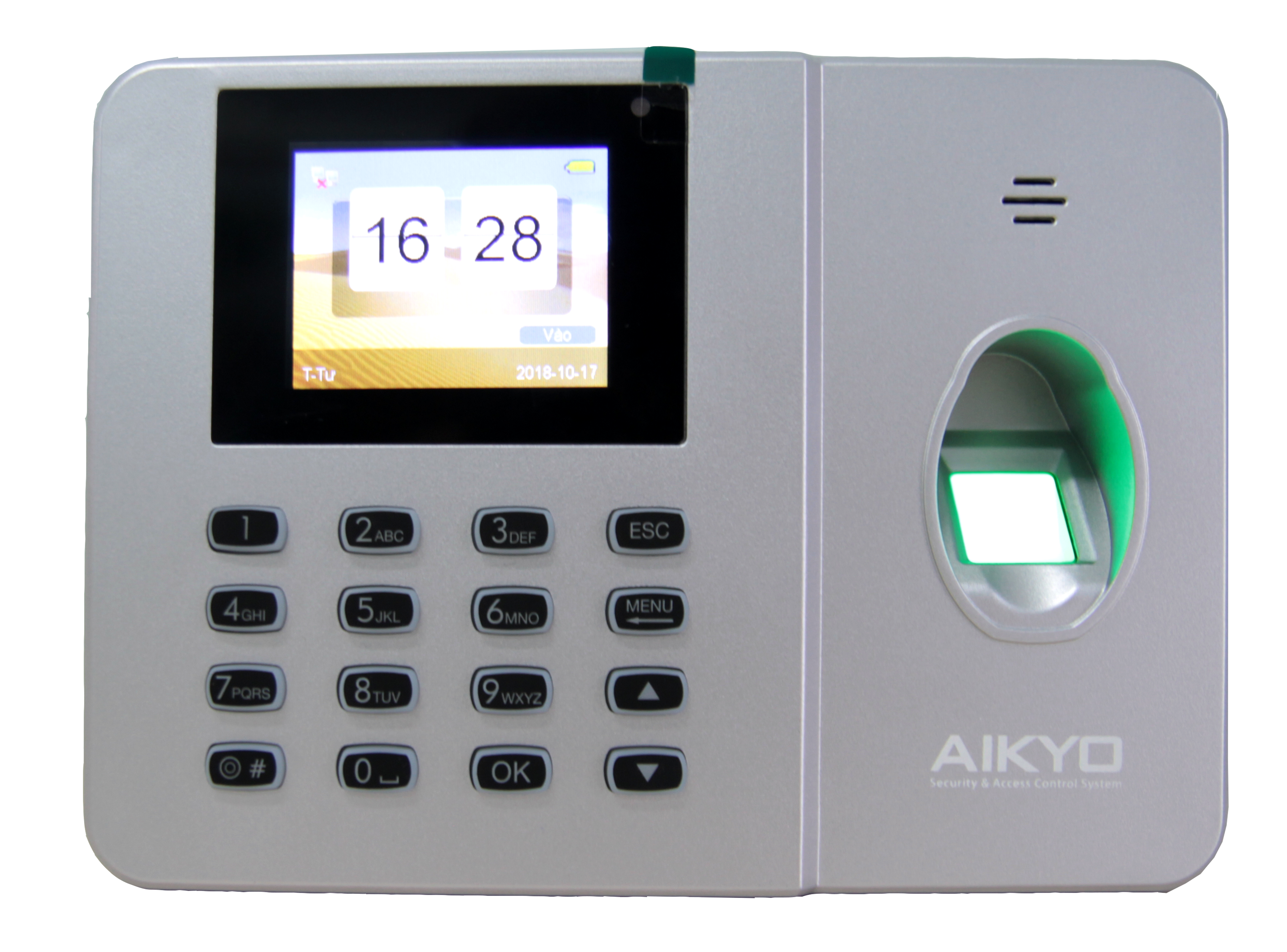 Aikyo A2200