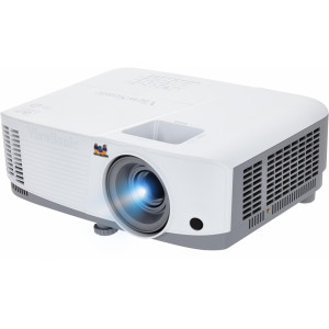 ViewSonic PA503X-2