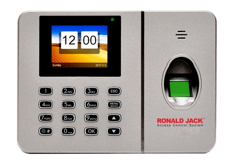 RJ1300 – new 2019