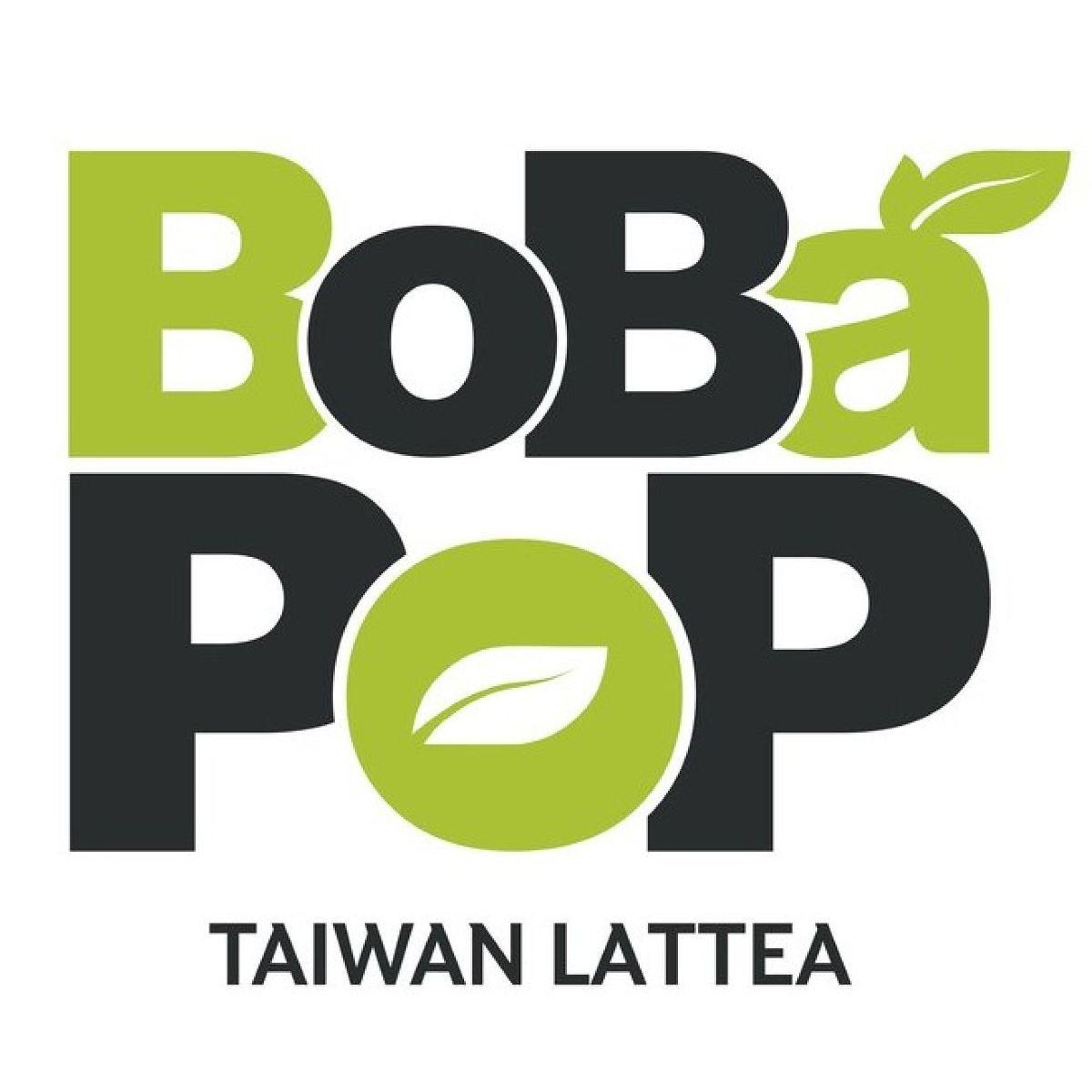 logo-bobapop-1529484368-1-6041509-1529484368