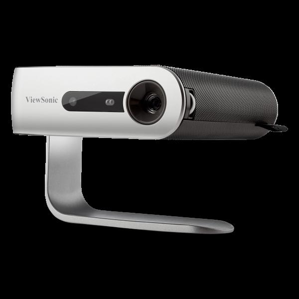 Máy chiếu Mini ViewSonic M1+
