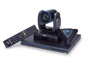 Thiết bị hội nghị truyền hình AVER EVC950