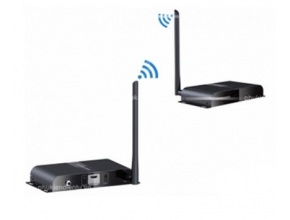 Bộ thu phát HDMI không dây