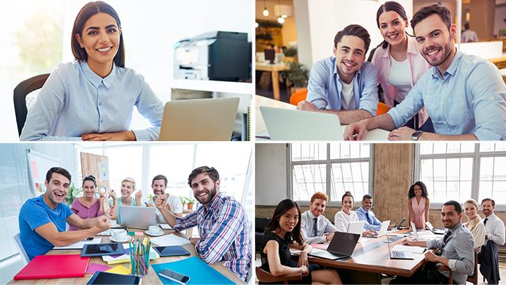 Truyền hình hội nghị – giải pháp tối ưu cho doanh nghiệp