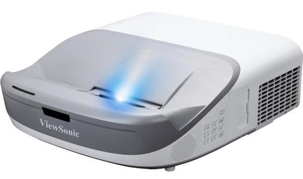 Máy chiếu ViewSonic PX800HD