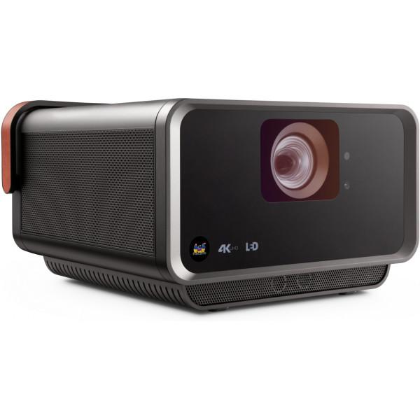 Máy chiếu ViewSonic X10-4K+