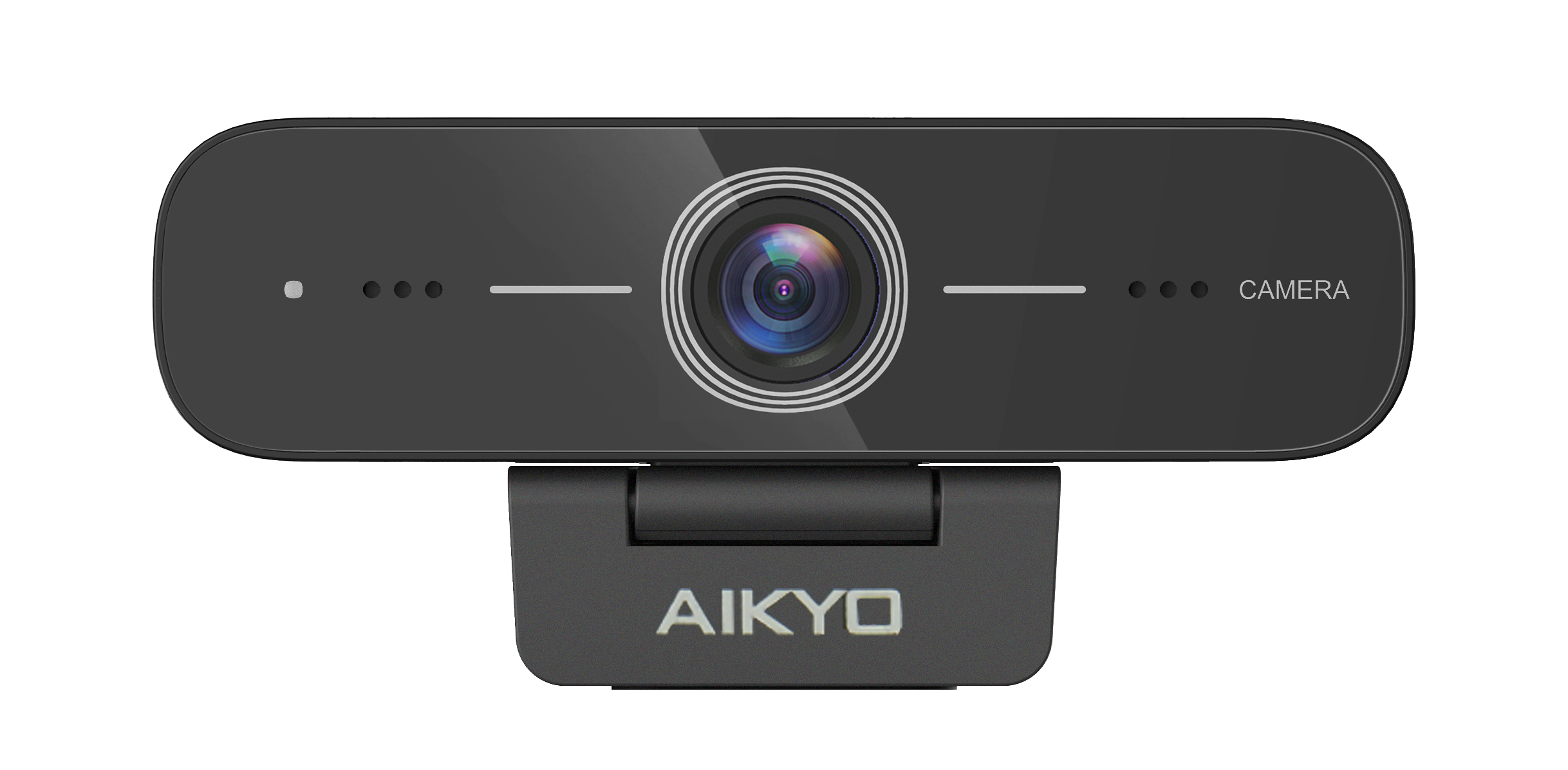 Camera trực tuyến AIKYO AFM85