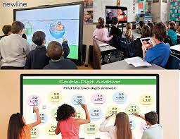 Giải pháp phòng học trực tuyến tương tác đa phương tiện SIIM.EDU