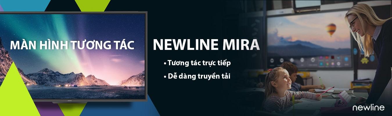 banner2-min