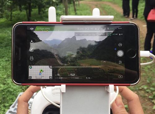 """Công nghệ thực tế tăng cường (AR – Augmented Reality) và thực tế ảo (VR – Virtual Reality) – Ngọn lửa nhỏ """"sưởi"""" Du lịch đỡ """"đóng băng"""" bởi đại dịch Covid-19"""